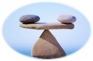 Wat is osteopathie