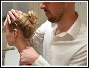 Wanneer osteopathie, bij welke klachten helpt osteopathie