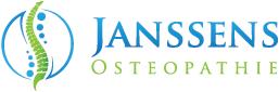 Osteopathie Janssens